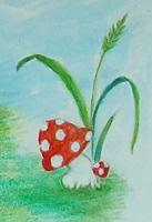 bear_bunnyboat.mushroom