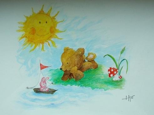 bear_bunnyboat.