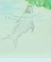 bear_strem_painting_fish
