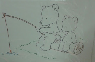 bears_stream_orig-