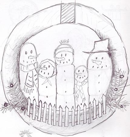 family frost_design