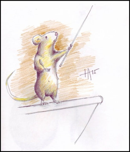 4-conductor