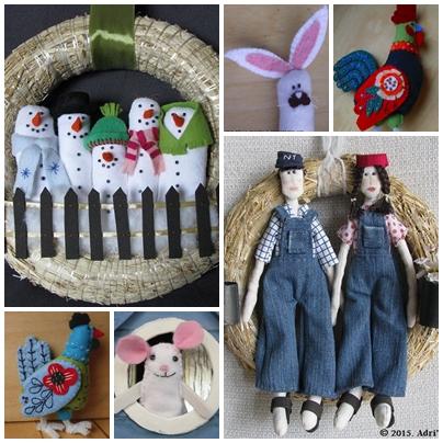crafts-1