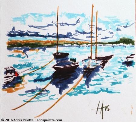 padstow-harbor-watercolor