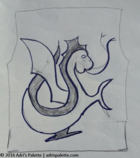 dragon-aplique-design