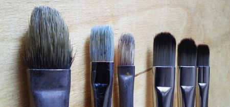 brush-bristles_detail