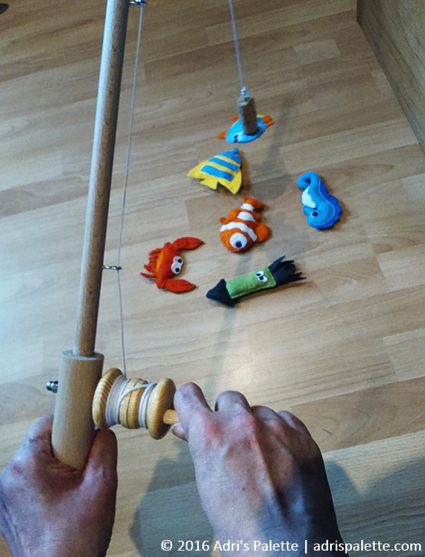fishing-rod-in-action