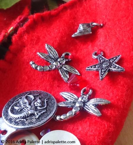 vest-detail-__-buttons