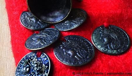 vest-detail-_coins